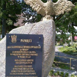 REKIN pomnik (2)