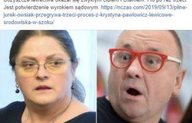 owsiak - Opinie Olsztyn (debata Olsztyn)