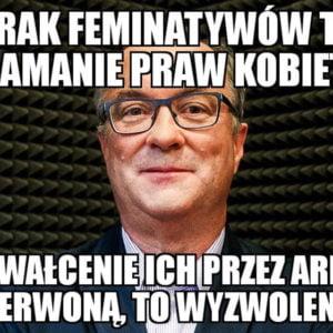 Polscy towarzysze 1