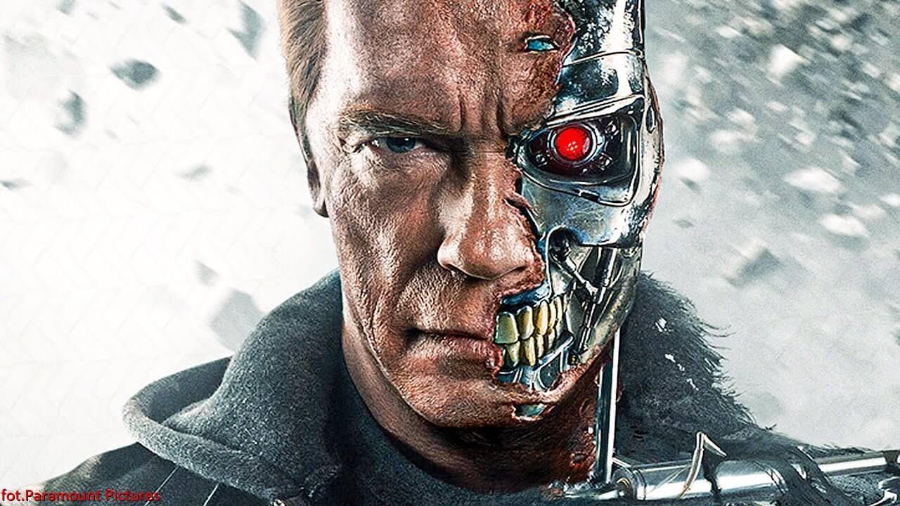Terminator 2020 4