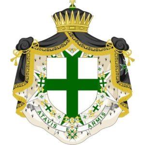 Dyskretny urok katolickiego rycerstwa