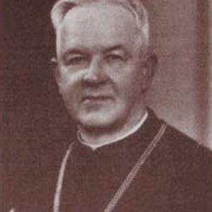 Ks. Jan Hanowski