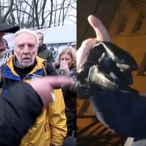 """""""Farmazon"""" zaJuszczyszynem"""