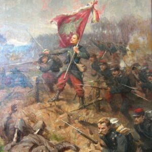 Władyslaw Szujski (1914)