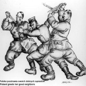Sowieckie Deportacje