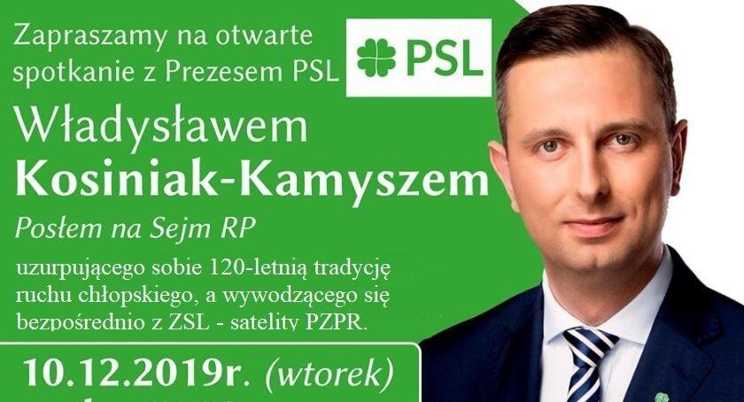 ZSL... ups!... PSL