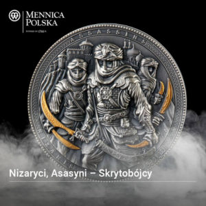 Nizaryci
