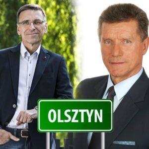 Olsztyński układ zamknięty