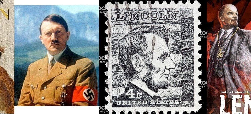 Hitler iinni