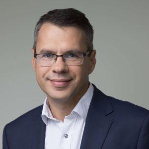 Polska iregion potrzebują teraz stabilności