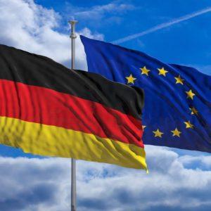 Widziane zTorunia: Pax Germanica, czyli oostatnim podejściu dobudowy niemieckiej Europy