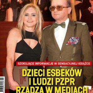 Wojciech Ogrodziński –redaktor reżimowy (cz.2)