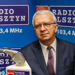 Konkursy przedmiotowe dla uczniów szkół podstawowych województwa warmińsko-mazurskiegow roku szkolnym 2019/2020