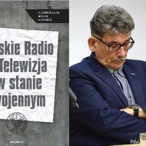Wojciech Ogrodziński –redaktor reżimowy (cz.3)