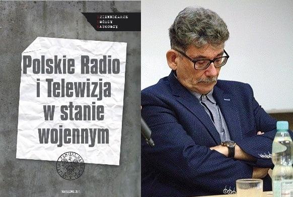 Władysław Ogrodziński
