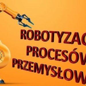 CzyWarmia, Mazury iPowiśle mogą stać się polską doliną krzemową?
