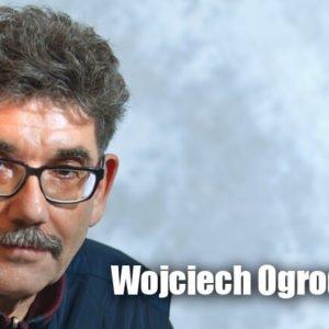 Wojciech Ogrodziński –redaktor reżimowy (cz.1)