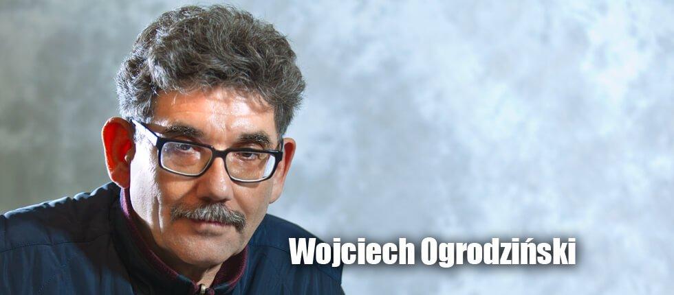 wojciech ogrodzinski2 - Opinie Olsztyn (debata Olsztyn)