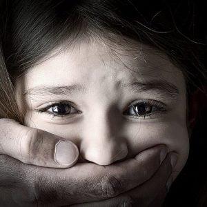 Pedofilia nacelowniku