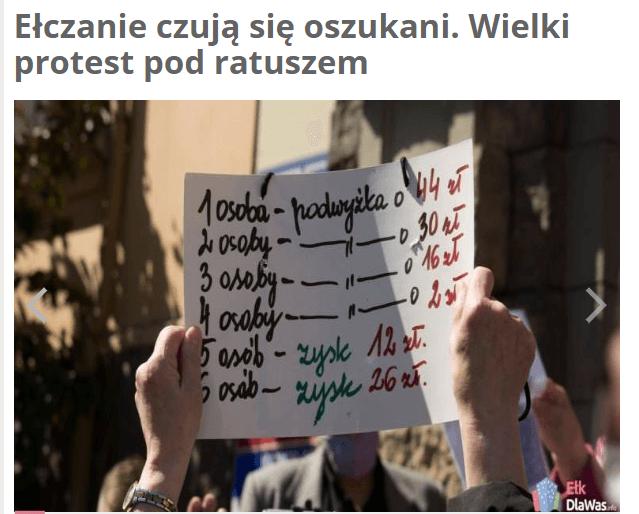 prostest_Ełk