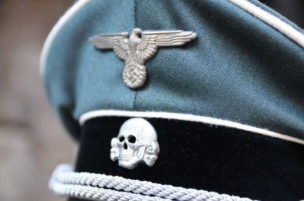 SS Tottenkopf