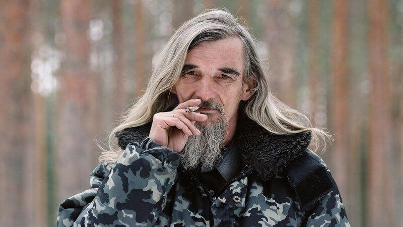 Jurij Dmitriev