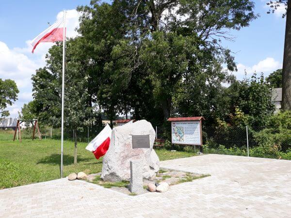 foto 9 -Opinie Olsztyn (debata Olsztyn)