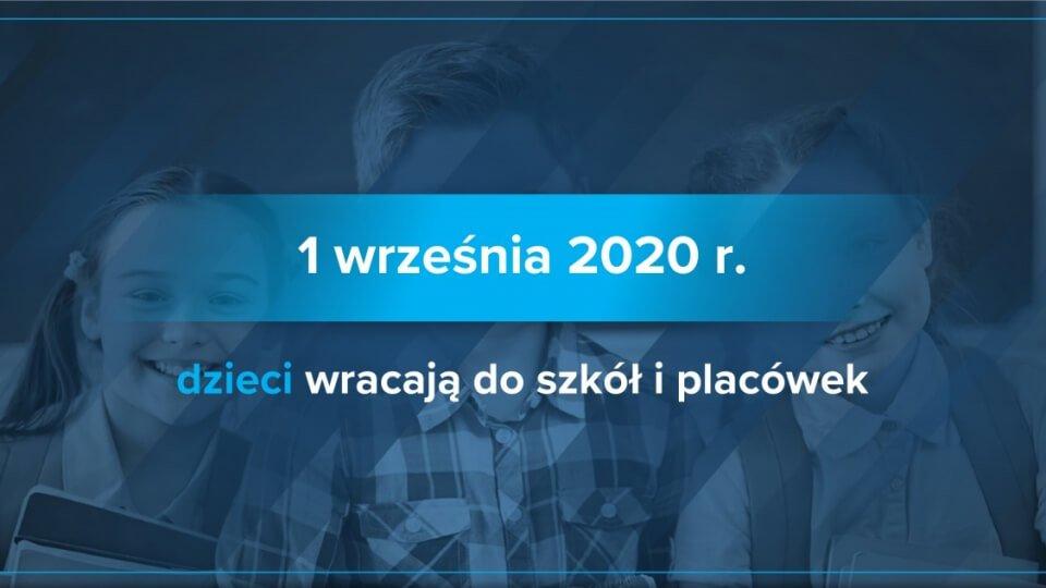 1 września - Opinie Olsztyn (debata Olsztyn)