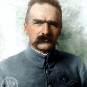 Wojna polsko-sowiecka (część 2). Bitwa Warszawska, czyli geniusz Marszałka
