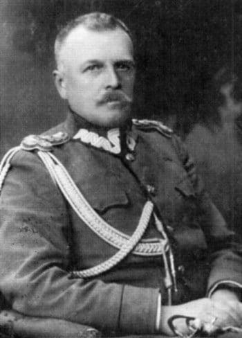Władysław Wejtko