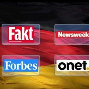 Repolonizacja mediów –takekspresowo tozrobimy