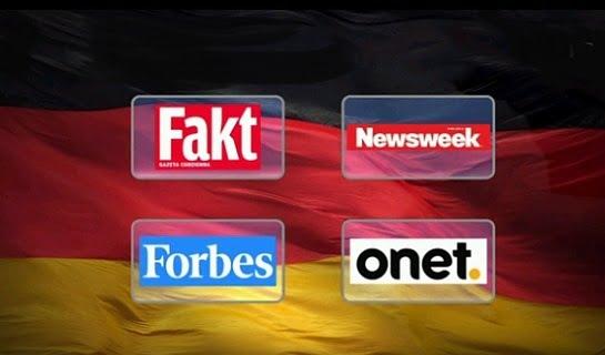 repolonizacja mediów - teraz!