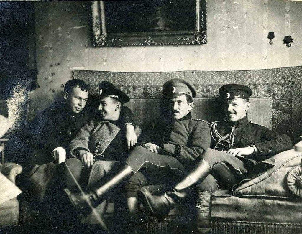 wiosna 1916 r.
