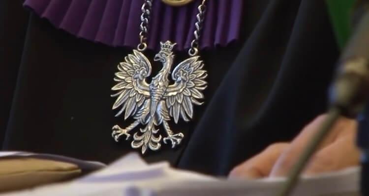 sąd - Opinie Olsztyn (debata Olsztyn)