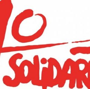Solidarność – 40 lat minęło