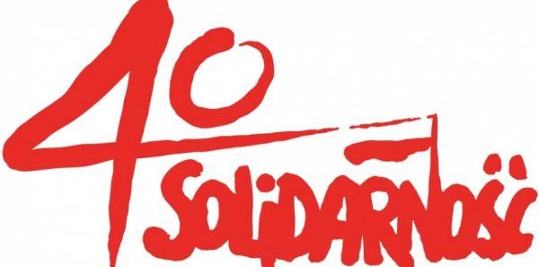 solidarność 40 lat