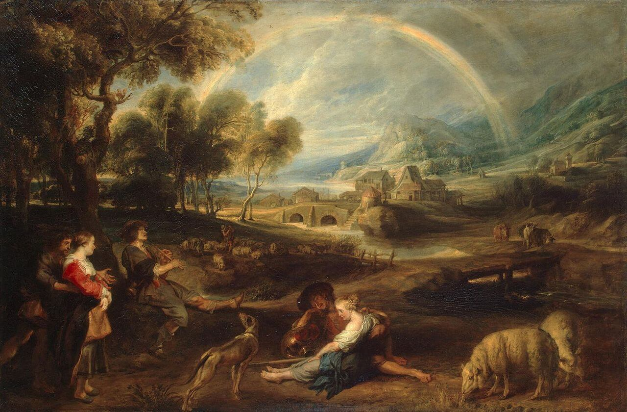 Rubens-Landscape.with.Rainbow1632-1635