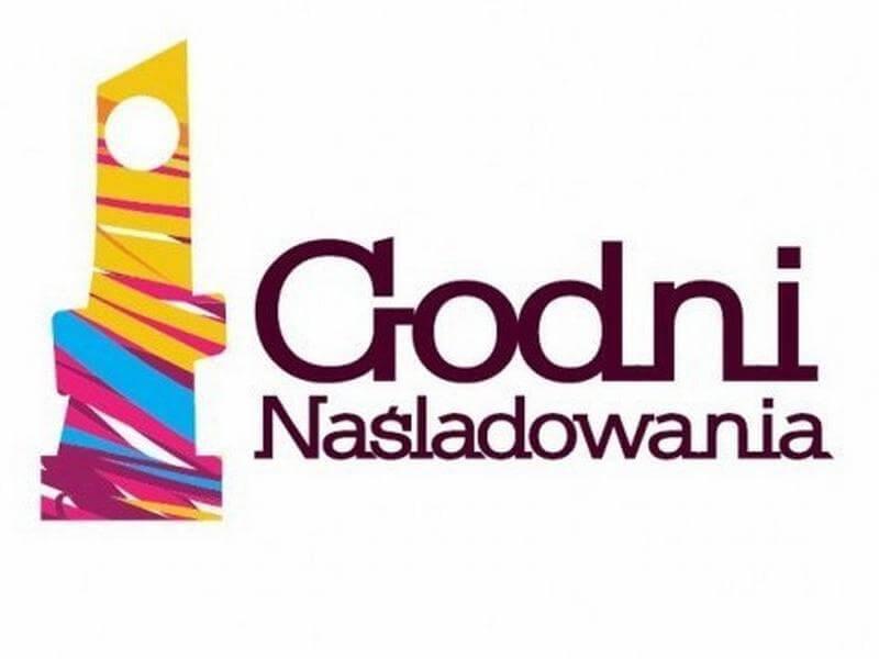 godni nasladowania logo - Opinie Olsztyn (debata Olsztyn)