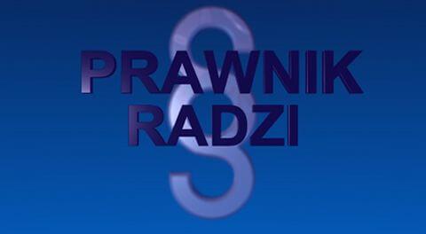PRAWO 2 -Opinie Olsztyn (debata Olsztyn)
