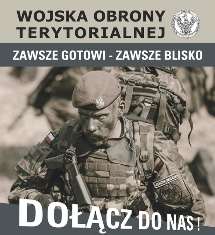 TERYTORIALSI - Opinie Olsztyn (debata Olsztyn)