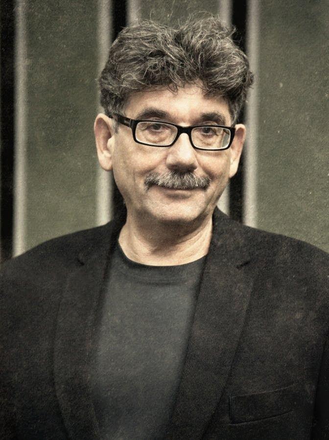 Wojciech Ogrodziński