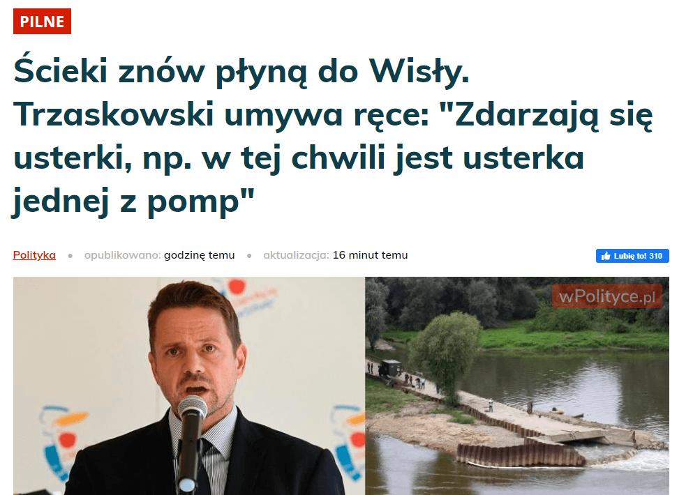 Rafał iścieki
