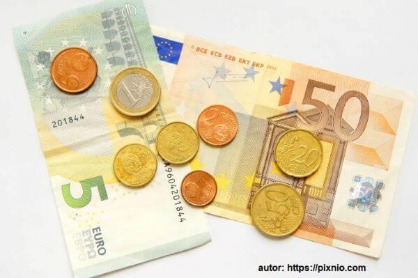 euro waluta - Opinie Olsztyn (debata Olsztyn)
