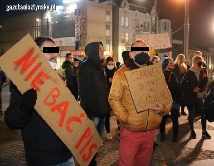 foto 1 - Opinie Olsztyn (debata Olsztyn)