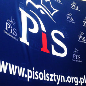 pisolsztyn logo - Opinie Olsztyn (debata Olsztyn)