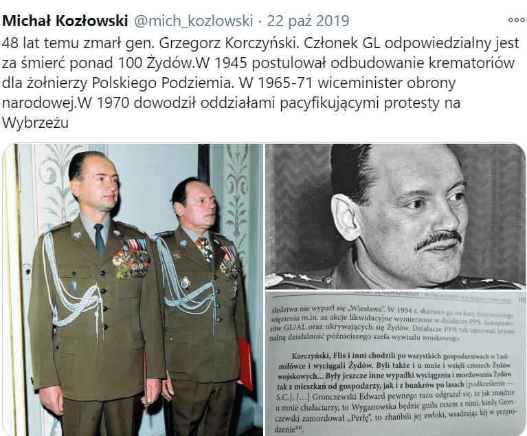 Korczyński