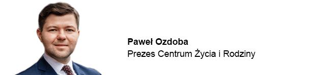 Paweł Ozdoba