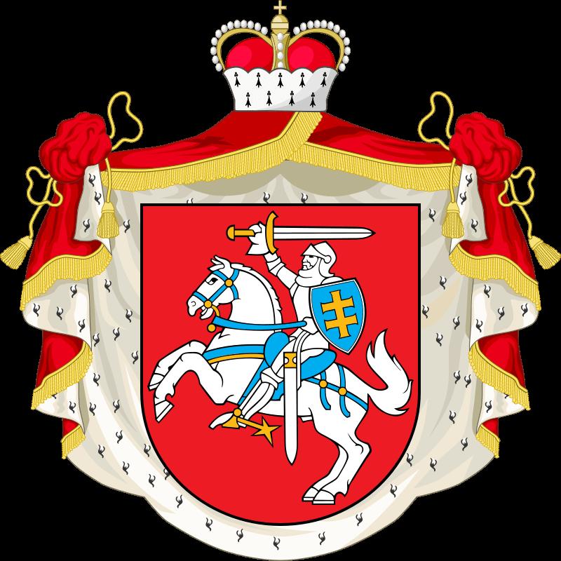 Pogoń Litewska
