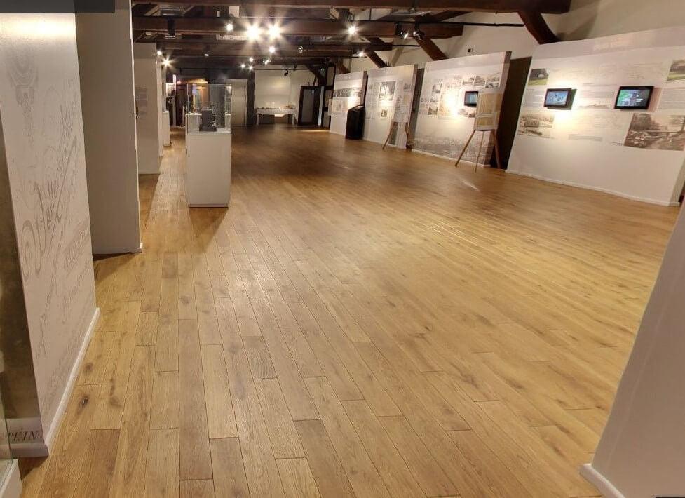 Muzeum Nowoczesności