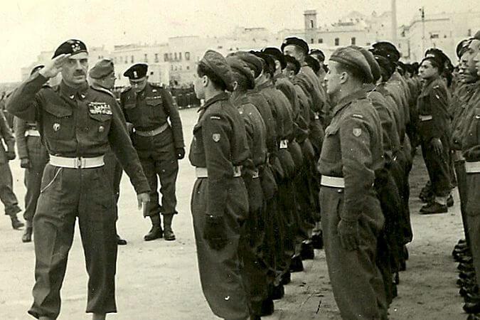 Armia Andersa